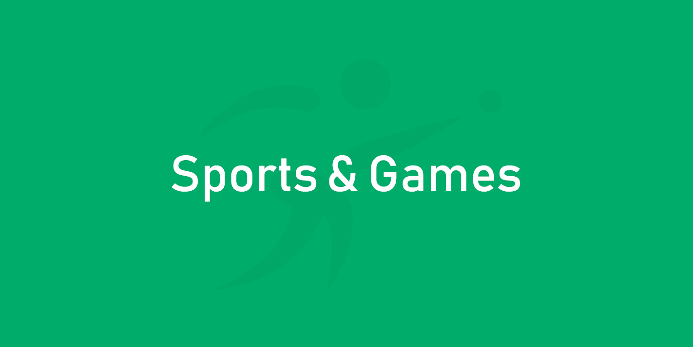 sportsngame